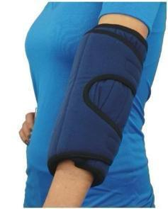 The Comfortland Elbow Splint - Universal Size - Management Health Services-DME