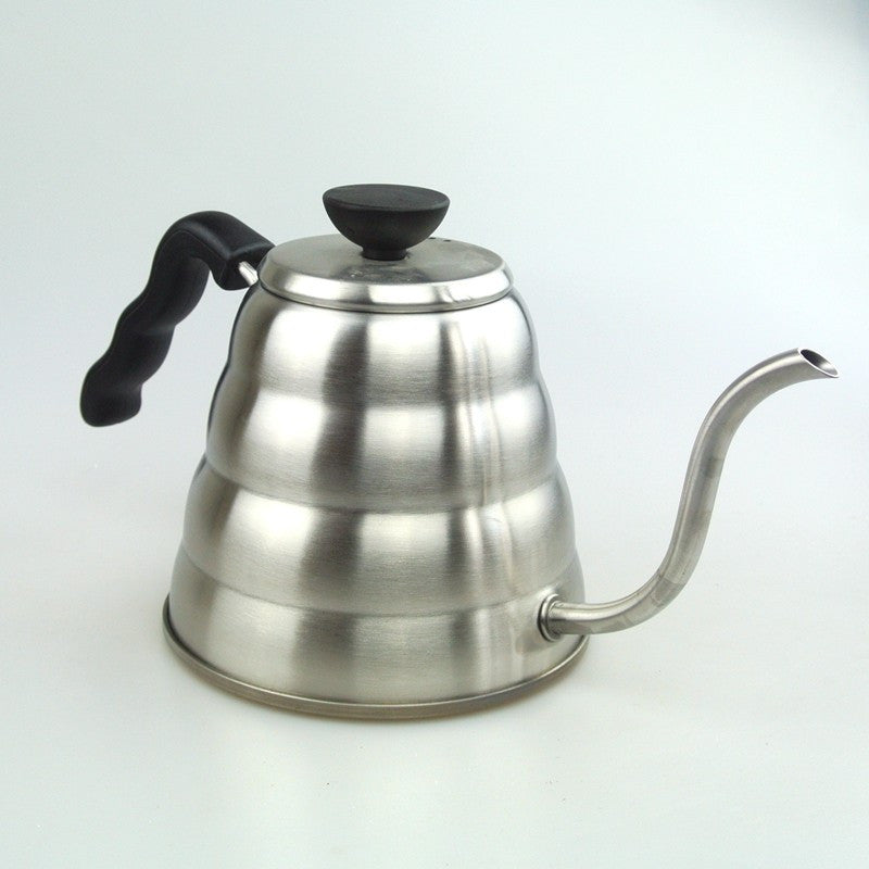 Coffee Kettle V60