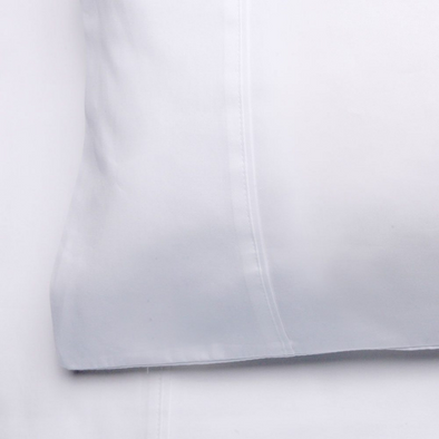 Bamboo Pillow Case Set