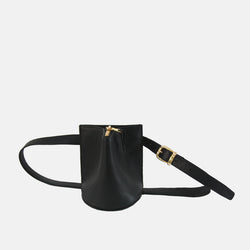 PINCH BELT BAG