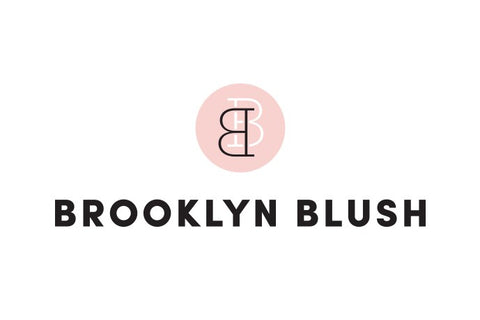 Brooklyn Blush Gift Card