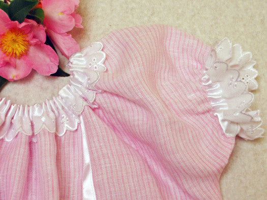 f43e6cece0 ... Easy baby and girl pdf dress pattern SWEET PEA sizes 6 months -10  years, ...