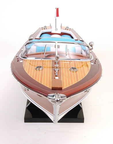 We Build Custom Models Yachts-Boats-Ships     Contact us for quote