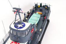 US Coast Guard 82   C065