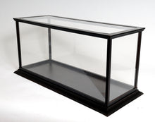Speed Boat Display Case    P020