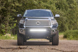 "Toyota 30"" LED Bumper Kit (14-16 Tundra)"