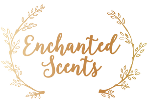 Enchanted Scents