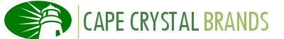 Cape Crystal Brands