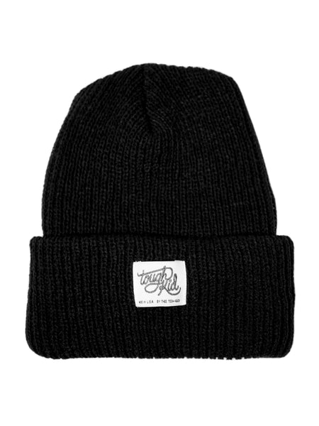 Thee FLICK BEANIE