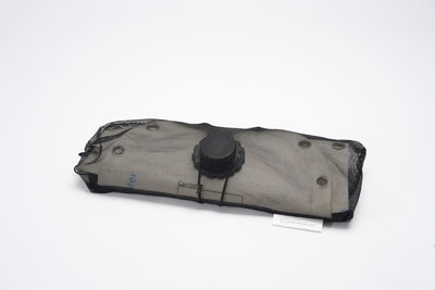 Potable water pack