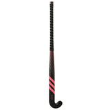 adidas AX Compo 1 Field Hockey Stick