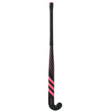 adidas AX Compo 6 Field Hockey Stick
