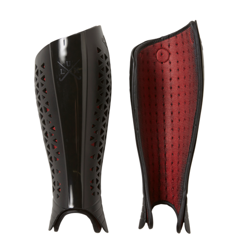 adidas LUX Field Hockey Shin Guard