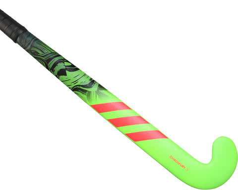adidas Chaosfury.3 Field Hockey Stick