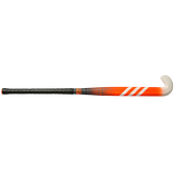adidas DF24 Compo 6 Field Hockey Stick