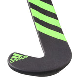 adidas DF Carbon Field Hockey Stick