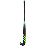 adidas DF Compo 1 Field Hockey Stick