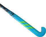adidas DF Compo 6 Field Hockey Stick