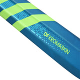 adidas DF Kromaskin Field Hockey Stick