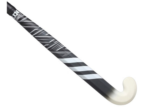 adidas LX24 Compo 3 Field Hockey Stick