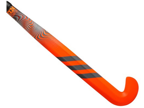 adidas TX24 Compo 4 Field Hockey Stick