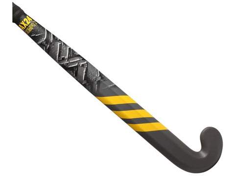 adidas AX24 Compo 2 Field Hockey Stick