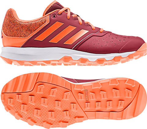 adidas Flexcloud Field Hockey Shoes