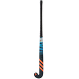 adidas Exemplar.3 Field Hockey Stick