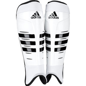 adidas Field Hockey Shin Guard - Black