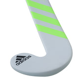 adidas FLX Compo 1 Field Hockey Stick