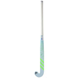 adidas FLX Compo 4 Field Hockey Stick