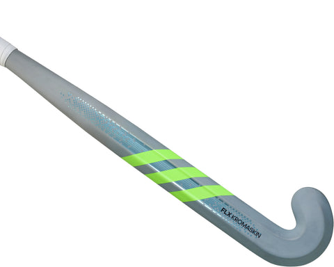 adidas FLX Kromaskin Field Hockey Stick