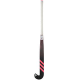 adidas FTX Compo 2 Field Hockey Stick
