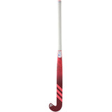 adidas FTX Compo 3 Field Hockey Stick