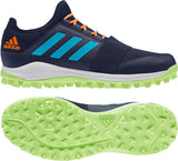 adidas Hockey Divox 1.9S Field Hockey Shoes - Ink