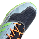 adidas Adipower Field Hockey Shoe - Ink