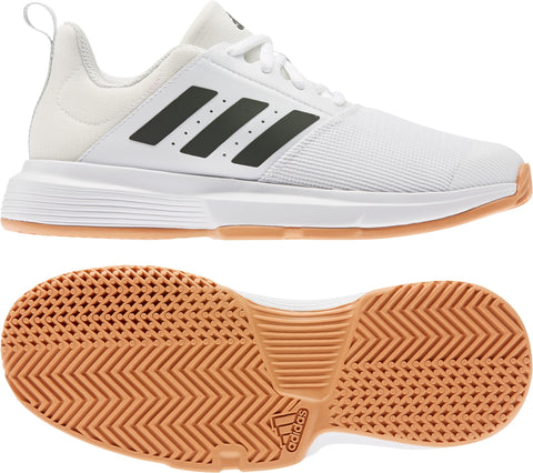 adidas Essence W Indoor Shoe