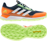 adidas Zone Dox 2.0S Field Hockey Shoes