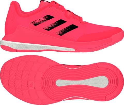 adidas Crazyflight W Indoor Shoe