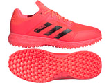 adidas Hockey Lux 2.0S Field Hockey Shoes - Tokyo Collection (Pre-order)