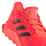 adidas Hockey Youngstar - Tokyo Electric Pink