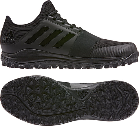 adidas Hockey Divox Field Hockey Shoes