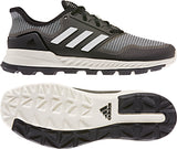 adidas Adipower Field Hockey Shoe