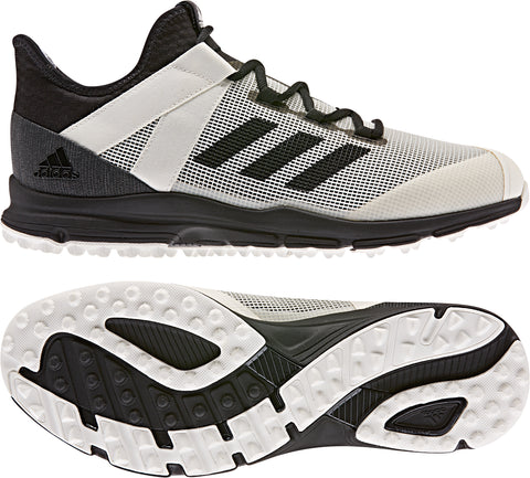 adidas Zone Dox Field Hockey Shoes