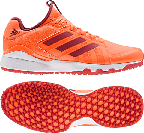 adidas Hockey Lux Field Hockey Shoes