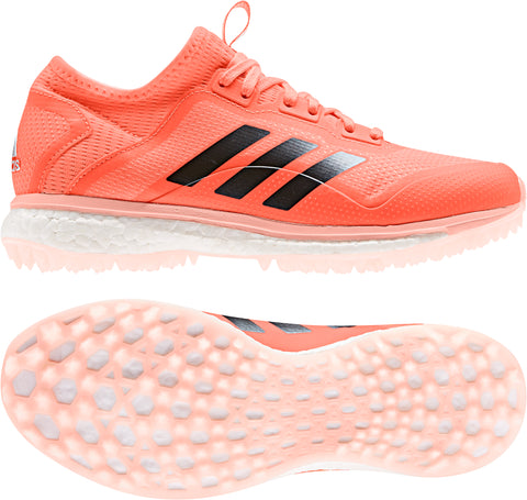 adidas Fabela X Empower Field Hockey Shoes