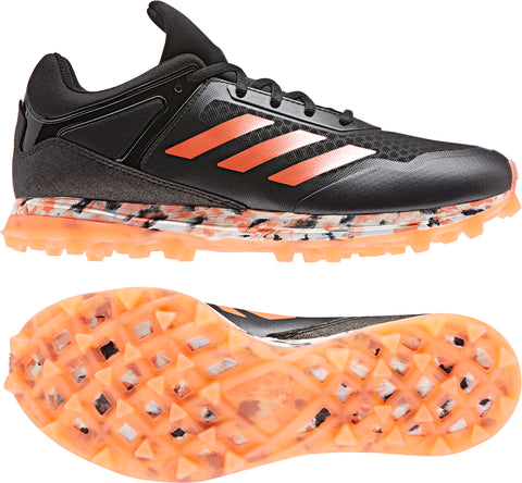 adidas Fabela Zone Field Hockey Shoes