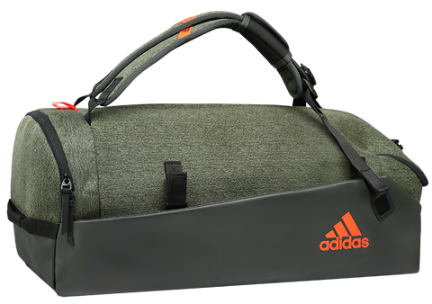 adidas H5 Field Hockey Holdall