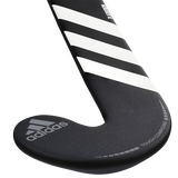 adidas LX24 Carbon Field Hockey Stick