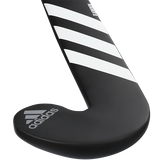 adidas LX24 Core 7  Field Hockey Stick